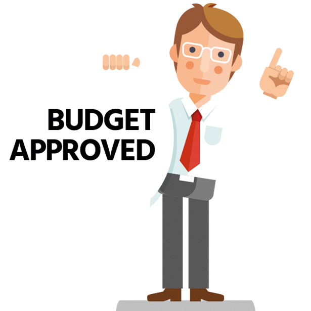 CISO's Guide for Requesting a Budget_LP_1-1.png