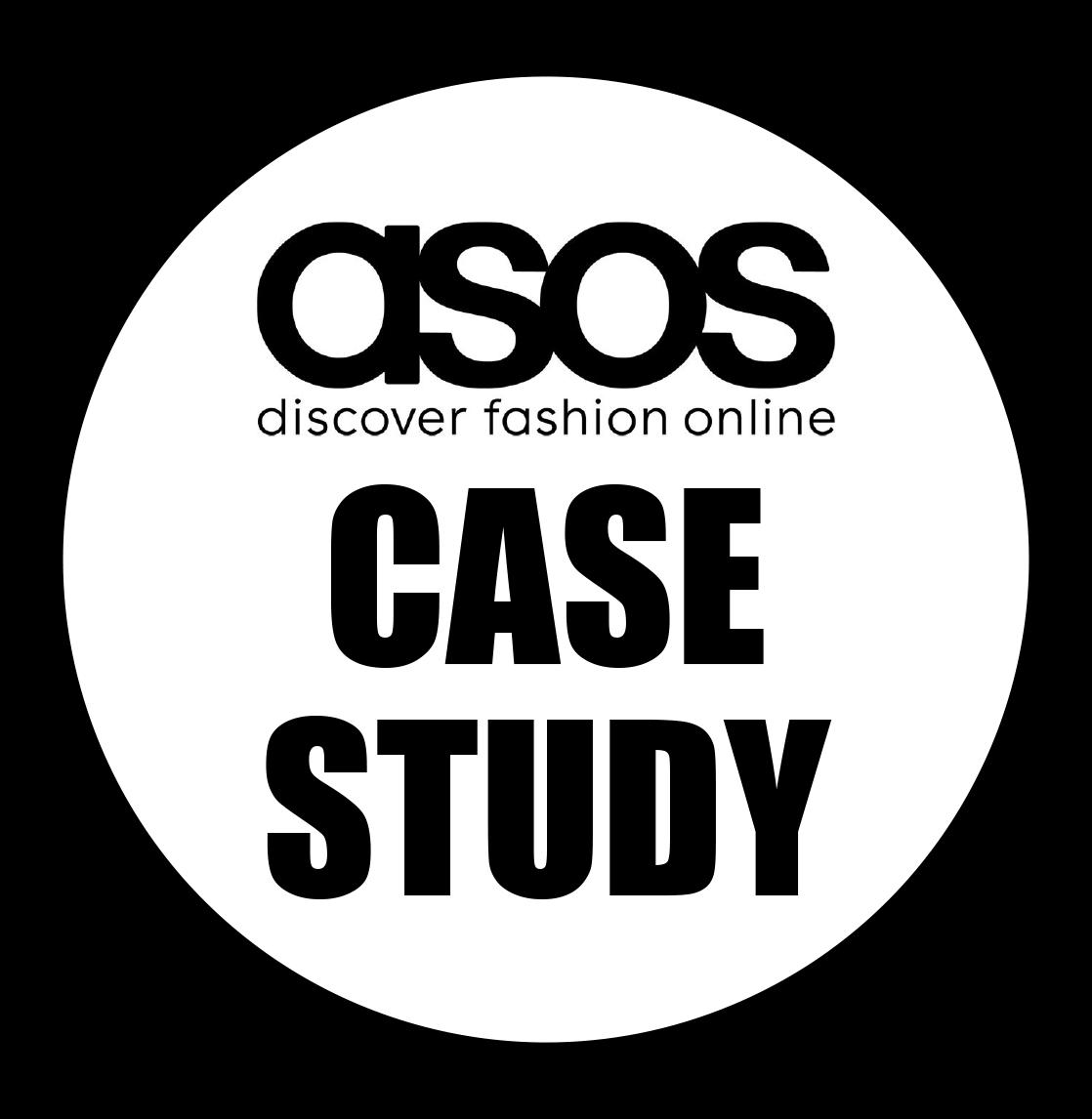 CyberInt_Online Retail Case Study ASOS _1.png