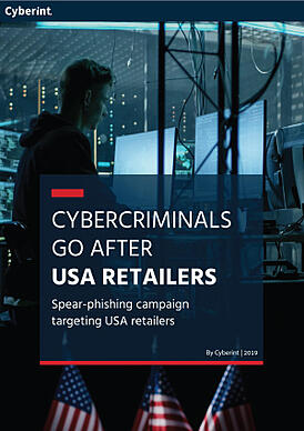 Cybercriminals_Go_After_USA_Retailers