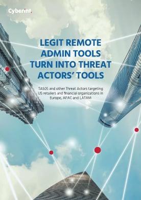 Ligit_Remote_Admin_Tools_Turn_Into_Threat_Actors_Tools