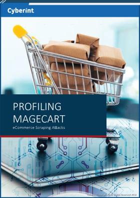 Profiling_management